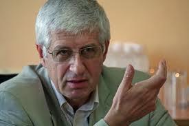 Румен Овчаров, бивш министър на енергетиката и депутат от БСП