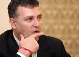 Валентин Николов, с фирмата за закуски и машинно инженерство оглави АЕЦ