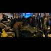 Украйна: обърнатата наопъки реалност