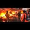 Украйна като илюстрация на екзистенциалната криза на НАТО