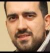 Българските политици широко отвориха вратите за засилване на турското влияние в региона