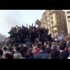 """Феноменът на """"арабската пролет"""": бъдещето на политическите промени в постреволюционния Близък Изток"""