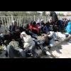 Новите Термопили: Гърция и Балканите в очакване на поредното имигрантско нашествие