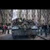"""Кой ще плаща сметката за """"европейския избор"""" на Украйна"""