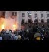 Европа проведе акция в памет на жертвите в Одеса