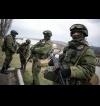 Обама избра най-сложния път за сваляне на Путин  от власт - лъжите за Русия в Украйна помагат
