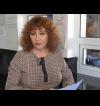 БНТ спря предаването на Валя Ахчиева с разследването за ваксините