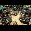 Войната на санкциите и