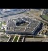 Пентагонът включи България в плановете за възпиране на Русия