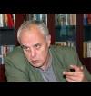 Андрей Райчев: В Минск похлупиха бидона с нафта. Но той си е в стаята