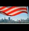 ZeroHedge: Изолацията на САЩ расте с всеки изминал ден