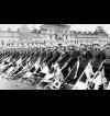 SCF: Бойкотът на Запада да празнува Деня на победата е насмешка над историята
