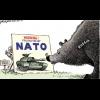 Не е ли време САЩ да излязат от НАТО?