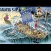 Европейският съюз: между разпада и супердържавата