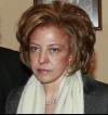 Защо затихна скандалът с Българската банка за развитие