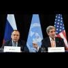 Изборът на Сирия: Асад или Адът