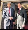 Боян Чуков: Митов се държи все едно не е български външен министър